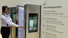 Los electrodomésticos del futuro detectan tus emociones