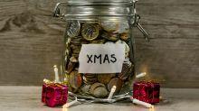 Weihnachtsgeld: Wer bekommt es und wie viel ist es?