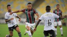 Apito Inicial #62 - Algum grande vai cair no Brasileirão?