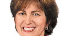 Former Macy's exec joins Kroger board