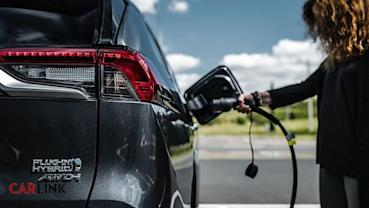 TESLA Model X車主出面表示,純電動車並沒有那麼好,混合動力更適合全世界