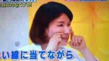 【冬日睡眠保暖妙法】日本節目實測:冚被次序正確可暖4℃