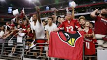 Arizona Cardinals 2021 training camp schedule, guide: What to know for open practices