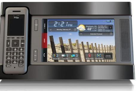 Switched On: Verizon Hub is a handset homecoming