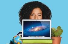 Apple offers gift card deal for college students buying a new Mac or iPad