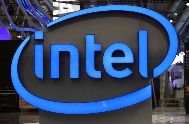 Intel admits Spectre patch problems also affect newer Core chips