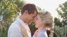 Si sois compatibles en esto vuestra relación será satisfactoria