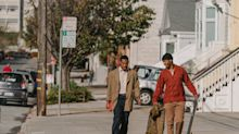How childhood friends from San Francisco became indie film champs with 'Last Black Man,' both a deep love letter to and stinging critique of their hometown