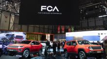 TomTom to Supply Connected Navigation Solution to the Jeep® Renegade and Compass Plug-in Hybrid Electric Vehicles