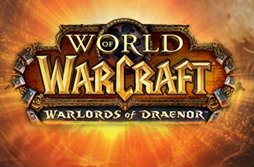 Warlords of Draenor Cinematic Premiere liveblog