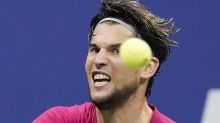 Dominic Thiem's ready to overcome final hurdle against Alexander Zverev
