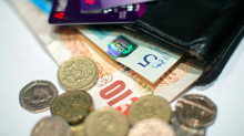 British Social Attitudes report: Is Britain starting to sympathise with benefits claimants?