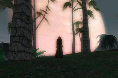 The Daily Grind: What was the best change made to your favorite MMO?