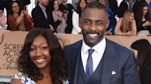 13 Candid Quotes About Fatherhood From Idris Elba