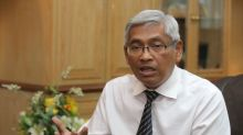 Perak DAP: Not wrong for Pua to speak on behalf of finance minister