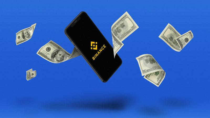 Binance is making 'significant changes to the API, 2FA, and