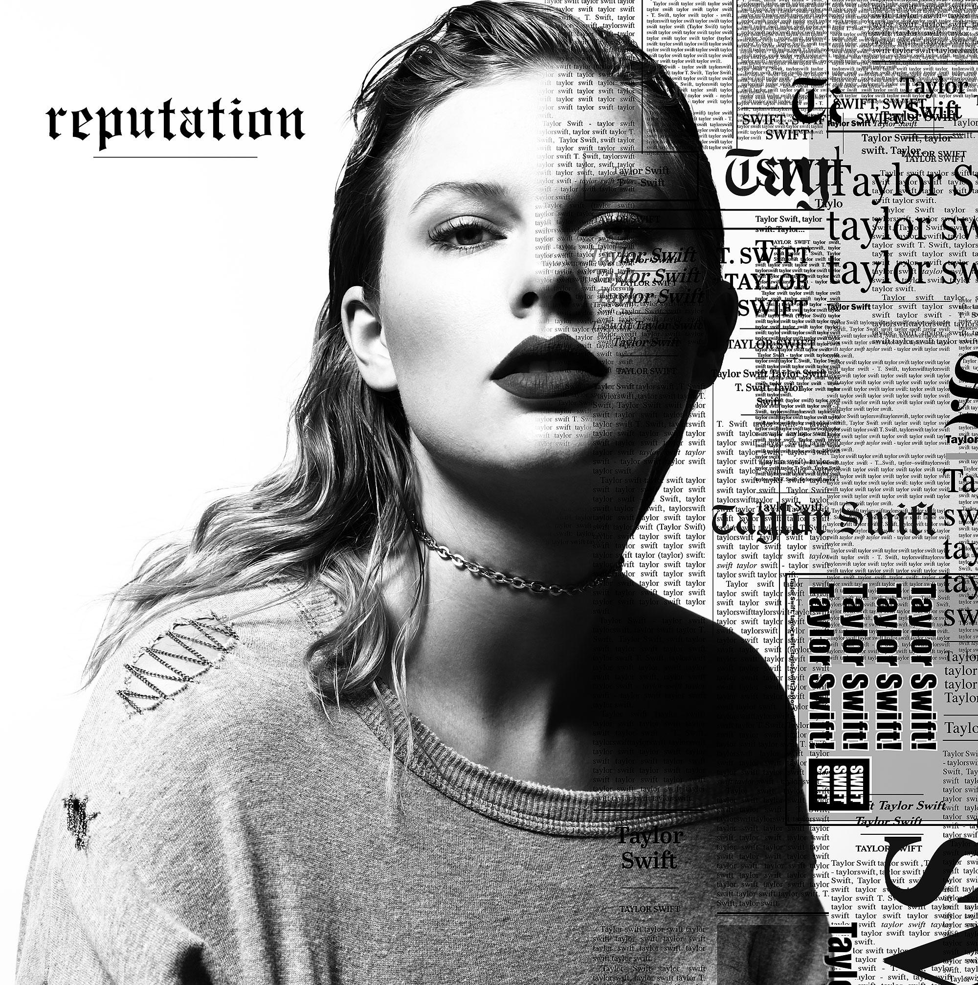 Home to have angered locals is a 30 000 square foot creation of hadid - Read Every Biting Lyric To Taylor Swift S New Song Look What You Made Me Do