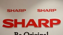 Sharp asks U.S. trade body to probe Hisense in patent dispute