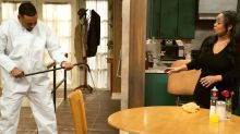 What's on TV Wednesday: 'Assisted Living'; MLB; NBA finals