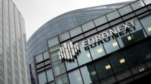 Euronext resolves derivatives trading glitch after four-hour outage