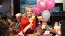 What Is Galentine's Day? How Parks and Rec Created a Holiday Celebrating Female Friendships
