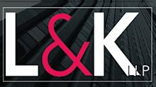 SHAREHOLDER ALERT: Levi & Korsinsky, LLP Notifies Shareholders of iQIYI, Inc. of a Class Action Lawsuit and a Lead Plaintiff Deadline of June 15, 2020 - IQ