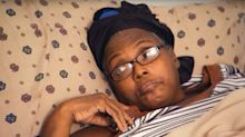 Another star of 'My 600-lb Life' dies: 'Her body just gave out'