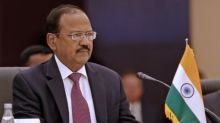 NSA Ajit Doval's BRICS Meet with Chinese Counterpart May Hold Key to Corps Commander-level Talks