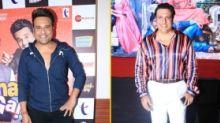 Krushna-Govinda Family Feud Continues on 'The Kapil Sharma Show'