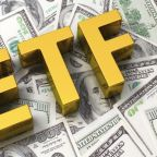 ETFs to Gain/Lose as Fed Rate Cut Less Likely