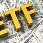 4 Ways to Play Dow Jones With ETFs