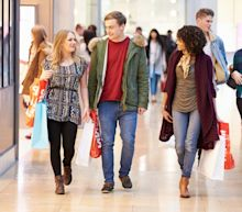 Why Mall REITs Macerich, Simon, Tanger, and Penn REIT Jumped on June 5