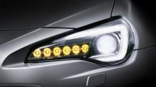 Daytime Running Lights: The Purpose, the Benefits, and the Risks