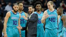 After 6 months, Hornets finally can practice. Here's what they'll accomplish in 2 weeks