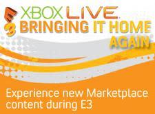 Microsoft 'Bringing it Home' again for Min-E3