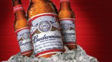 Can AB InBev (BUD) Break Fall Even as Beer Brands Lose Fizz?