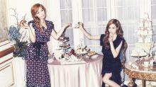 謎底解開了!為什麼韓國女生都有標準身材,全因為她們的飲食中有這 2 種成分!
