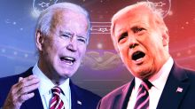 Presidential debate: Who has most to gain — and lose?