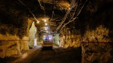 Gold Fields Says South Africa Mine Revival Could Unlock Deal