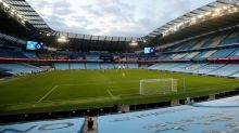 Man City verdict on European ban expected week of July 13
