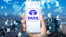 Step aside Amazon, you could soon order 'everything' using Tata's super app