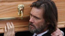 Jim Carrey, ¿le contagió varias ETS a su ex novia?