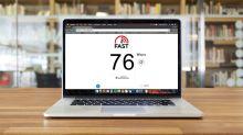 Encuentra aquí los mejores test de velocidad de Internet