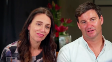 People aren't happy about a 'sexist' and 'creepy' interview with New Zealand Prime Minister Jacinda Ardern