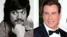 La vez que Freddie Prinze intentó asesinar a John Travolta con una ballesta en los años 70, según Jimmie Walker