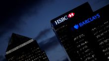 British banks await stress-test trigger for shareholder payouts