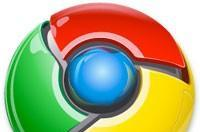 Google Chrome developer preview (unofficially) released