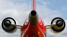 Bombardier Sees More Regional Jet Orders in 2018 After Delta