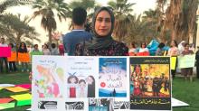 Una nueva oleada de puritanismo recorre el mundo: Lolita ofende a feministas y censuran a García Márquez en Kuwait