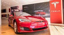 Tesla will der beste Hersteller der Welt werden